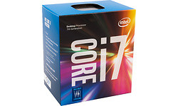 Intel Core i7 7700K Boxed