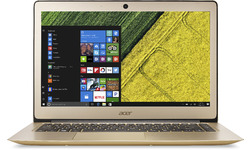 Acer Swift3 SF314-51-31W1