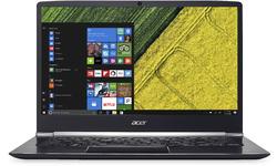 Acer Swift5 SF514-51-75W4