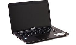 Asus VivoBook R753UA-T4249T