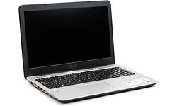 Asus VivoBook R558UQ-DM741T