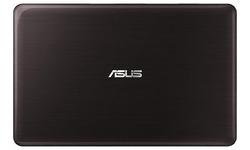 Asus VivoBook R753UQ-T4201T