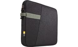 "Case Logic Ibira Tablet Sleeve 10"" Black"