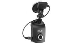 Asus Reco Classic Dashcam