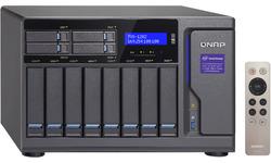 QNAP TVS-1282-I7-64G