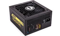 Bitfenix Whisper 650W