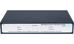 HP Enterprise OfficeConnect 1420 5G PoE+