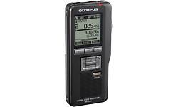 Olympus V402121TE000