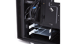 Fractal Design Define Mini C Window Black