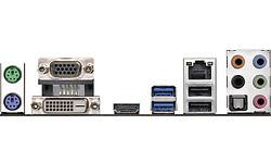 ASRock J3455-ITX
