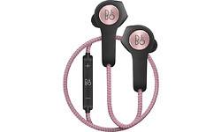 Bang & Olufsen Beoplay H5 Pink