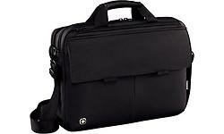 Swissgear Wenger Route Laptop Messenger 16,0 Black