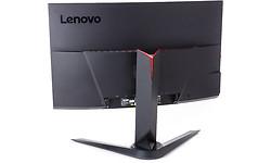 Lenovo Y27g