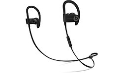 Beats Powerbeats3 Black