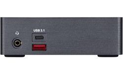 Gigabyte GB-BKI7A-7500