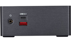 Gigabyte GB-BKI7HA-7500