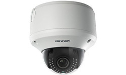 Hikvision DS-2CD4332FWD-IZS(2.8-12MM)