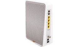 Compal CH7465LG-ZG (Ziggo Connect Box)