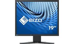 Eizo FlexScan S1934H Black
