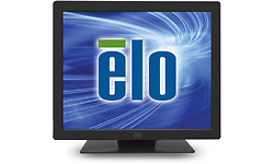 Elo Touch Solution 1929LM (E920376)