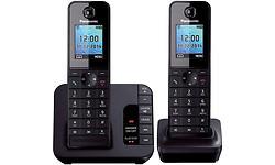 Panasonic KX-TGH222NLB