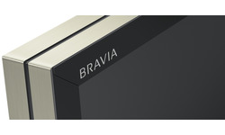 Sony Bravia KD-75ZD9