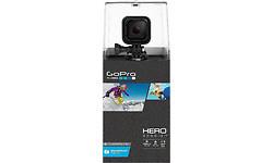 GoPro Hero4 Session Actioncam