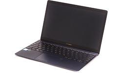 Asus Zenbook 3 UX390UA-GS042T