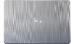 Asus R540LA-DM870T