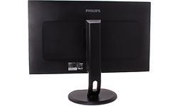 Philips 328P6VJEB