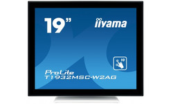 Iiyama ProLite T1932MSC-W2AG
