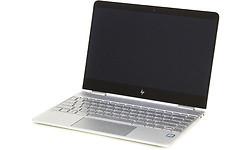 HP Spectre x360 13-w025nd (Y5U98EA)