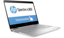 HP Spectre x360 13-w012nb (X9Y68EA)