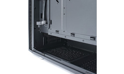Fractal Design Define Mini C Black