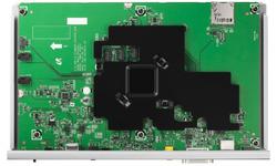 Samsung SBB-SS08EL1
