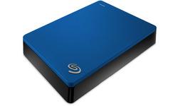 Seagate Backup Plus Portable 5TB Blue (STDR5000202)
