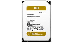 Western Digital Gold 2TB