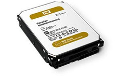 Western Digital Gold 1TB