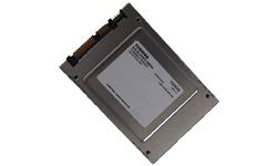 Toshiba HG6 1TB