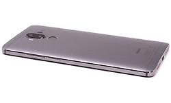Huawei Mate 9 Grey