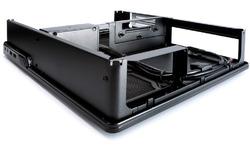 Fractal Design Node 202 Black