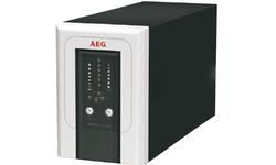 AEG Protect C.1000