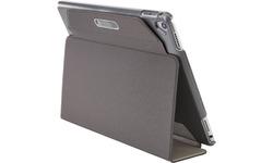 """Case Logic Snapview 2.0 iPad Pro 9.7"""" Alkaline"""
