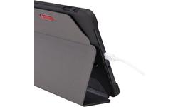 "Case Logic Snapview Folio Galaxy Tab A 10.1"" Graphite"
