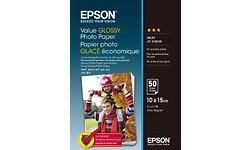 Epson C13S400038