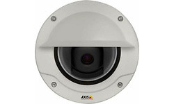 Axis Q3505-VE Mk II (9-22mm)