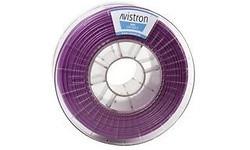 Avistron AV-ABS285-PU