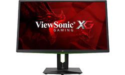 Viewsonic XG2703-GS