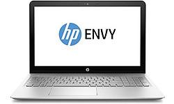 HP Envy 15-as105ng (Z6J78EA)