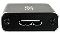 StarTech.com SM21BMU31C3